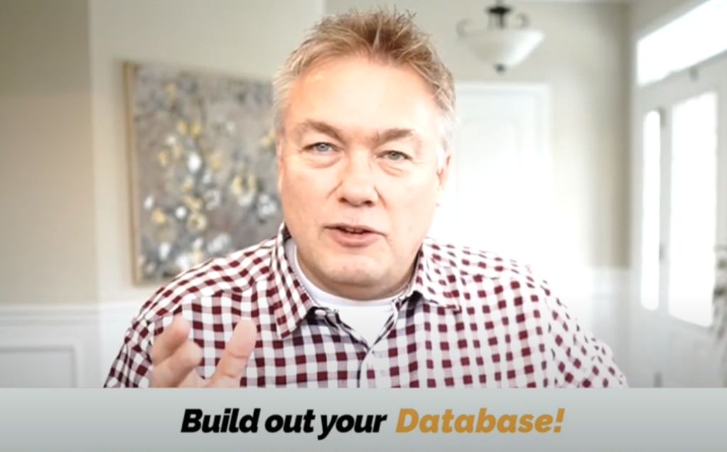 build-your-realty-dataase